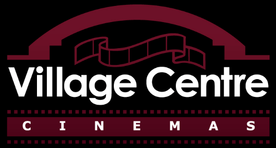 Village Center Cinemas